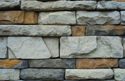 Why It Is Important To Hire A Paver Installation Service