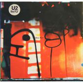 U2- THE FLY - U2 BLOG