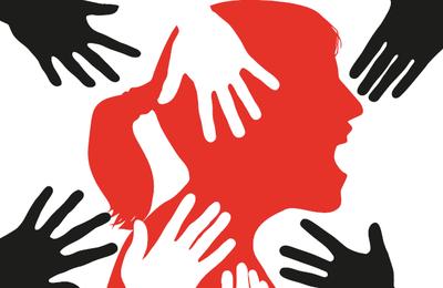 Lutte contre les violences sexistes et sexuelles au travail