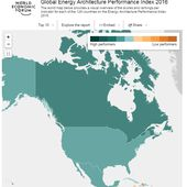 Global Energy Architecture Performance Index Report 2016 - OOKAWA Corp.