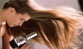 clip in hair extensions, clip on hair extensions