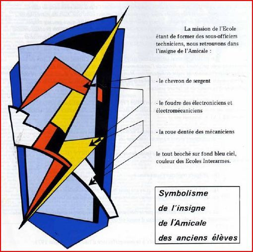 CR-amicales