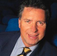 Alain Courtois : «Faudra-t-il bientôt organiser un Téléthon pour sauver les clubs sportifs?»
