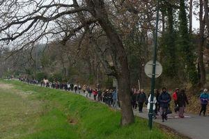 C'était la Fête des Peuples dimanche à Pibrac !