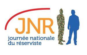 27 mars 2015 : la JNR !