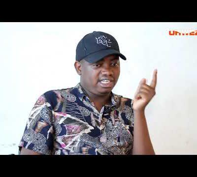 Agaco k'abagizi ba nabi FPR-Inkotanyi karaziza iki abahutu? Kuziza undi isura ye cyangwa ubwoko bwe, ni politiki ya rumwa ya aparitayidi!