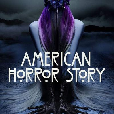 welcome-american-horror-story-ses-8-ep-6-now.over-blog.com