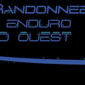 Rando quad du GersQuadAddict (32) le 20 décembre 2014