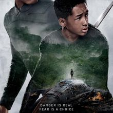 [Review] After Earth