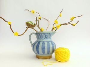 liens creatifs gratuits/ free craft links 18/03/15
