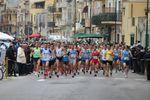 Trofeo del Mare 2015 (3^ ed.). E' andato in scena ad Aspra (Palermo) lo scorso 15 marzo 2015