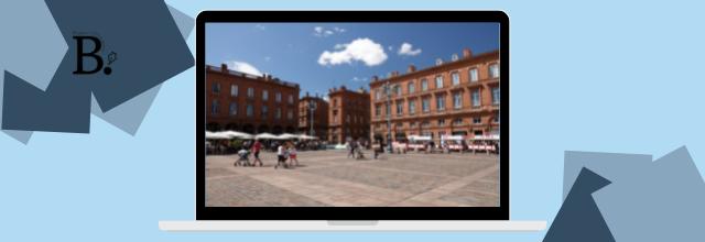 Un été culturel incroyable dans les rues de Toulouse