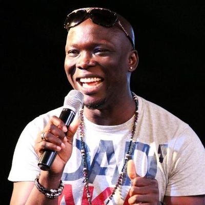"""Government Should Declare Tithes & Offerings Illegal In Churches"" – Comedian, Gordons"
