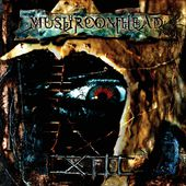 Sun Doesn't Rise by Mushroomhead