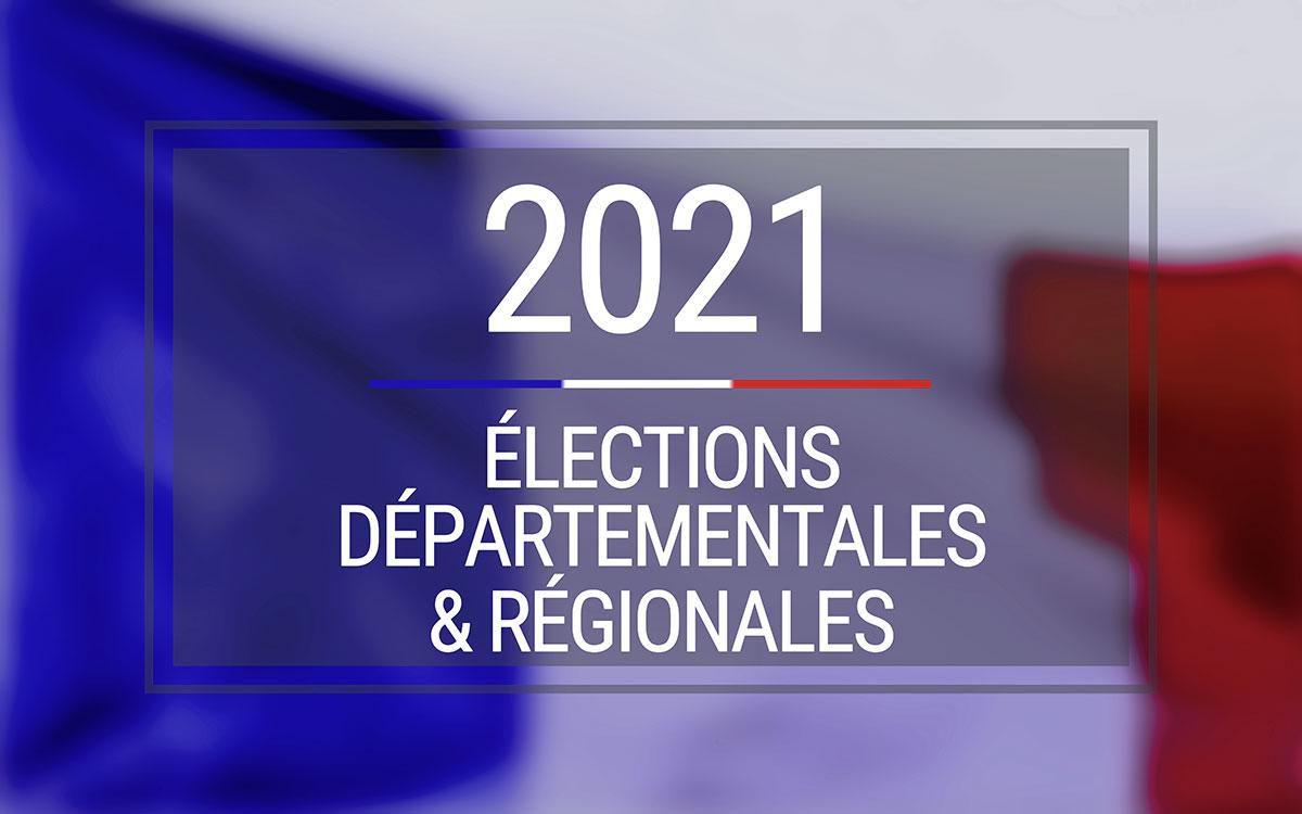 Régionales : trois Vierzonnais sur la liste Démocratie écologique