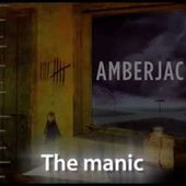 3 minute rundown of Amberjacks' self titled debut album