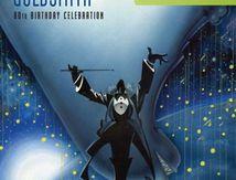 Fimucité 3: Jerry Goldsmith - 80'th Birthday Celebration