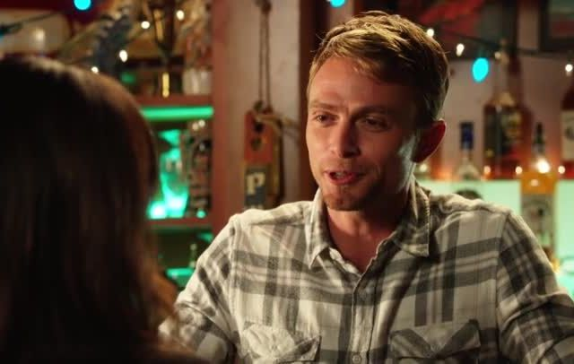 Critiques Séries : Hart of Dixie. Saison 3. Episode 9. Something to Talk About.