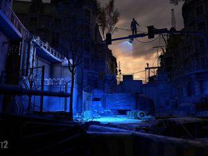 Dying Light 2 se dévoile en images