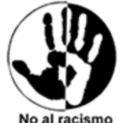 Les Tics against racism