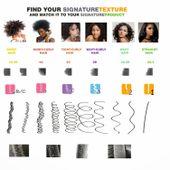 Racines Crépues | Cheveux crépus au naturel | Beauté | Montréal QC: Au secours, je veux des boucles!