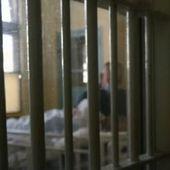 Des personnes âgées japonaises prêtes à commettre des délits pour profiter des avantages de la prison et fuir la précarité.