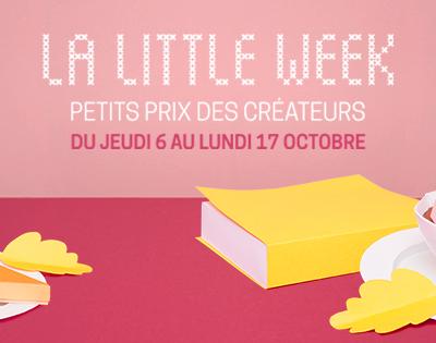 la little week