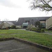 Sarthe. Grève à la maison de retraite La Houssaye à Saint-Jean-du-Bois