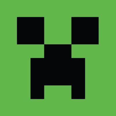 M.Vidéo-Games