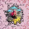 Cupcakes et Sorcellerie - Cécile Guillot et Mina M