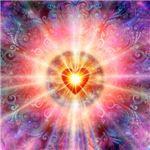 Ouvrir le Portail donnant accès à votre Coeur Sacré (Archange Michaël) - 21/11/2020.
