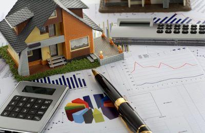 Loi Hamon - Conséquence sur l'assurance emprunteur