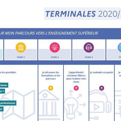 Terminales 2020-2021