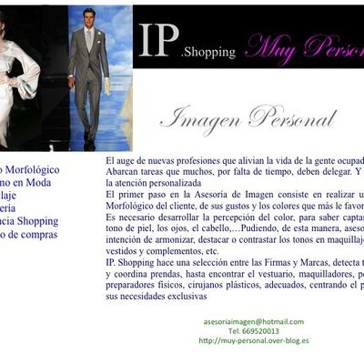 ip.shopping.over-blog.com