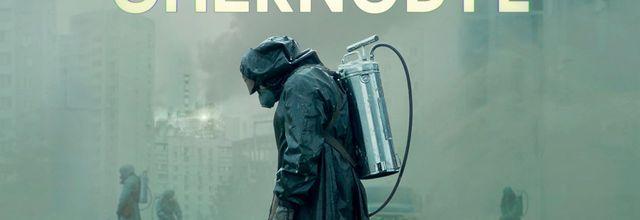 """La série événement """"Chernobyl"""" diffusée dès le 27 mai sur M6"""