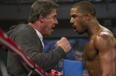 CREED 3, MICHAEL B.JORDAN POURRAIT REALISER LE FILM