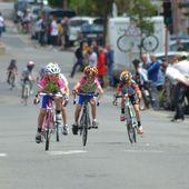Plouagat (22) : Les résultats du Challenge des écoles de cyclisme