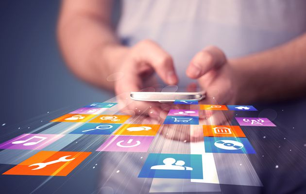 How to Create a Mobile App for Your Business