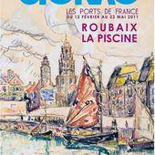 Le musée - Roubaix La Piscine