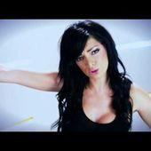 """Clip """"Contradictions"""" d'Emilie NefNaf Clip Officiel HD"""