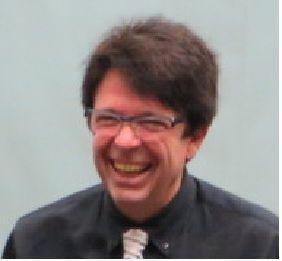 Les différences culturelles entre les francophones et les néerlandophones Abstract: Conférence des Plats-Paysdu 24 février 2015 à 19H00 par Henri Vaassen à la Maison des associations, 72 rue Royale à Lille