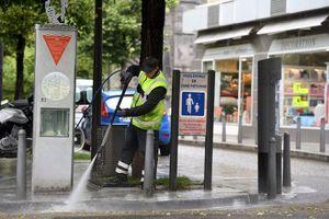 Le temps de travail légal pas toujours respecté dans les collectivités d'Auvergne