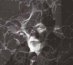 L'appareil psychique selon Freud
