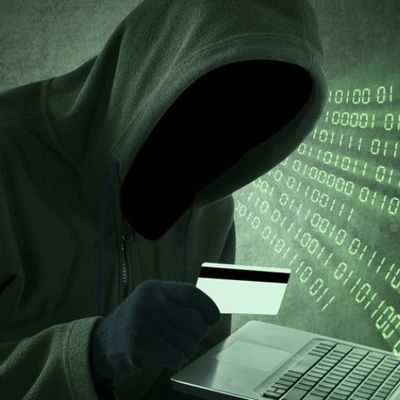 zapata-haking-revolution