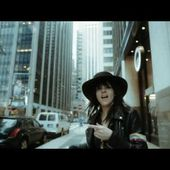 The Last Internationale - Hit Em With Your Blues (lyric video)