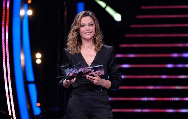 Danse avec les Stars : Une spéciale « La Personal Story » ce samedi soir en direct sur TF1