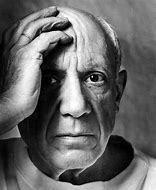 Picasso à table, ça vous dit quelque chose ?