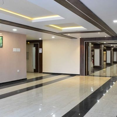 Why You Want to Book the Best Hotels in Bhubaneswar