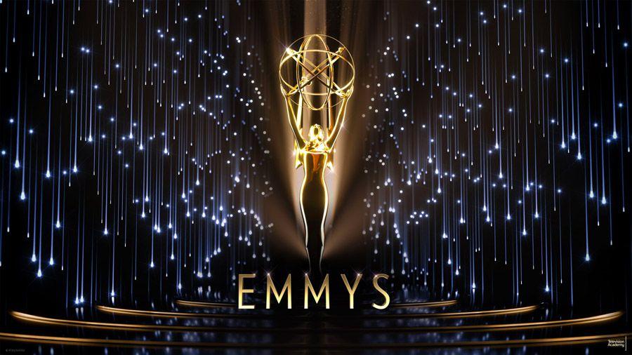 La Cérémonie des Emmy Awards 2021 à vivre en direct cette nuit sur serieclub