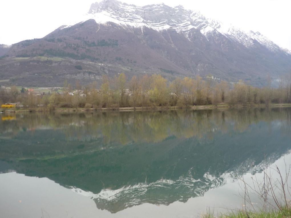 Album - Promenade-en-montagne